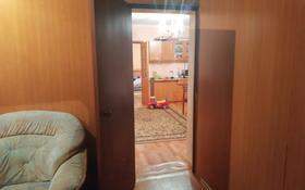 4-комнатный дом, 100 м², 12 сот., Черкасская за 15 млн 〒 в Караганде, Казыбек би р-н