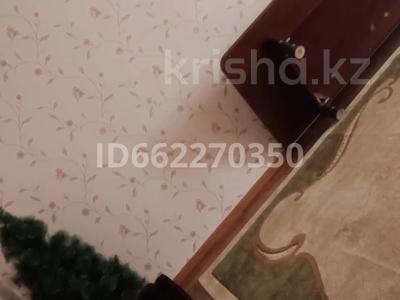 5-комнатный дом, 100 м², 6 сот., Т. Асылбекова 103 за 18 млн 〒 в Туркестане