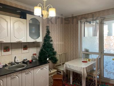 2-комнатная квартира, 65 м², 8/9 этаж, Аккент 33 за 26 млн 〒 в Алматы, Алатауский р-н
