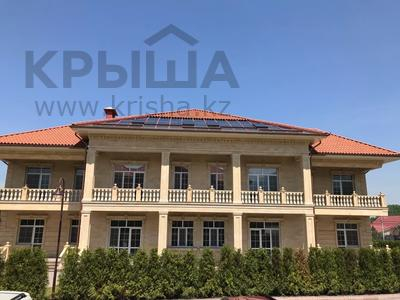 Здание, мкр Хан Тенгри площадью 1000 м² за 1 млн 〒 в Алматы, Бостандыкский р-н — фото 6