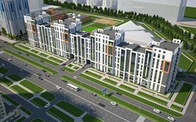 3-комнатная квартира, 95.46 м², Кенесары стр. 6 за ~ 38.2 млн 〒 в Нур-Султане (Астане)