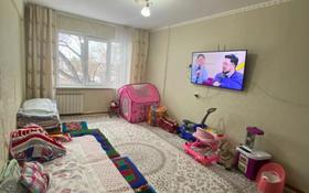 1-комнатная квартира, 36 м², 3/5 этаж, проспект Нурсултана Назарбаева 61/3 за ~ 10.6 млн 〒 в Усть-Каменогорске