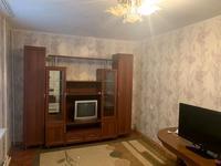 3-комнатная квартира, 65 м², 4/5 этаж помесячно