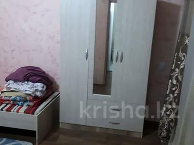 1-комнатная квартира, 30 м², 1/1 этаж помесячно, Новостройка 2 15 — Б-Назым за 60 000 〒 в Жаркенте