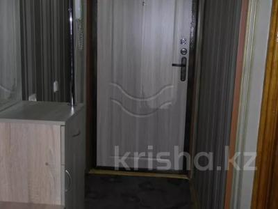1-комнатная квартира, 30 м², 2/5 этаж посуточно, Мухита 134 за 6 500 〒 в Уральске — фото 5