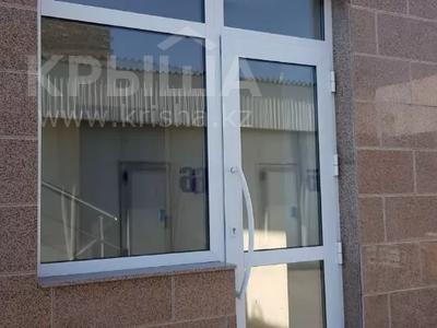 Офис площадью 27.9 м², Шевченко 126 — Козыбаева за 2 500 〒 в Костанае — фото 8