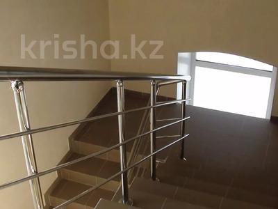 Офис площадью 27.9 м², Шевченко 126 — Козыбаева за 2 500 〒 в Костанае — фото 11