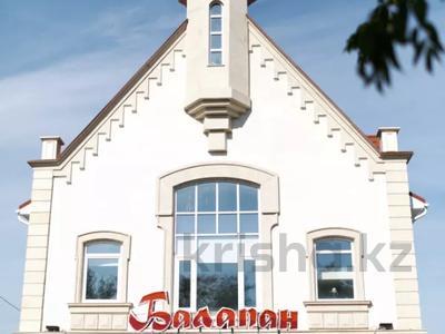 Офис площадью 27.9 м², Шевченко 126 — Козыбаева за 2 500 〒 в Костанае — фото 3