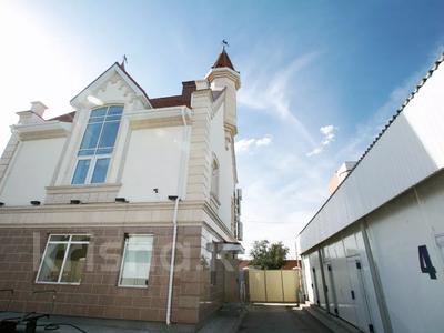 Офис площадью 27.9 м², Шевченко 126 — Козыбаева за 2 500 〒 в Костанае — фото 4
