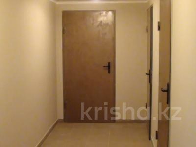 Офис площадью 27.9 м², Шевченко 126 — Козыбаева за 2 500 〒 в Костанае — фото 9