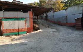 6-комнатный дом, 400 м², 24 сот., мкр Тастыбулак за 52 млн 〒 в Алматы, Наурызбайский р-н