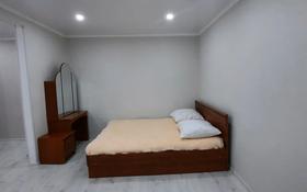 1-комнатная квартира, 34 м², 3/5 этаж по часам, Глинки 27 — Галето за 800 〒 в Семее