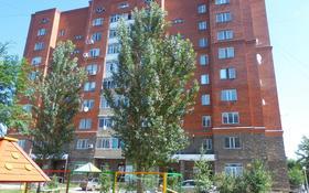 1-комнатная квартира, 38 м², 3/9 этаж помесячно, Баймуканова 84 за 75 000 〒 в Кокшетау