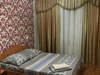 2-комнатная квартира, 66 м², 2/9 этаж посуточно