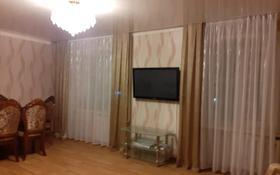 5-комнатная квартира, 120 м², 4/9 этаж, Академика Чокина 31 за 27 млн 〒 в Павлодаре