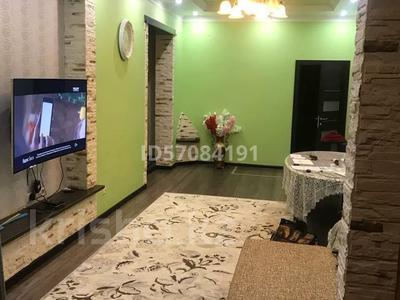 6-комнатный дом, 160 м², 4 сот., Сейфуллина 32 за 25 млн 〒 в Балпыке Би — фото 10