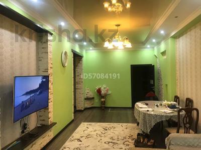 6-комнатный дом, 160 м², 4 сот., Сейфуллина 32 за 25 млн 〒 в Балпыке Би — фото 11