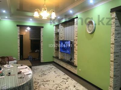 6-комнатный дом, 160 м², 4 сот., Сейфуллина 32 за 25 млн 〒 в Балпыке Би — фото 12