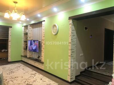 6-комнатный дом, 160 м², 4 сот., Сейфуллина 32 за 25 млн 〒 в Балпыке Би — фото 14