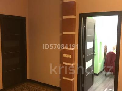 6-комнатный дом, 160 м², 4 сот., Сейфуллина 32 за 25 млн 〒 в Балпыке Би — фото 15