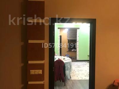 6-комнатный дом, 160 м², 4 сот., Сейфуллина 32 за 25 млн 〒 в Балпыке Би — фото 16
