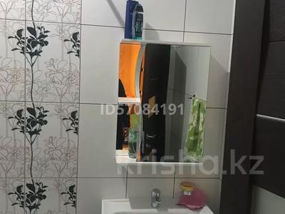 6-комнатный дом, 160 м², 4 сот., Сейфуллина 32 за 25 млн 〒 в Балпыке Би — фото 19