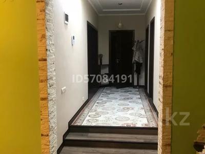 6-комнатный дом, 160 м², 4 сот., Сейфуллина 32 за 25 млн 〒 в Балпыке Би — фото 21