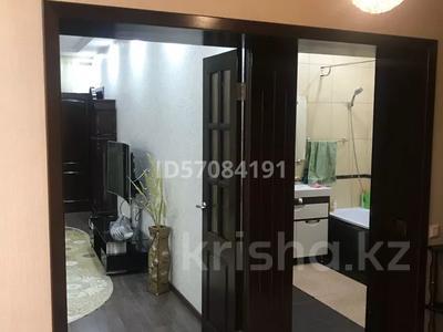 6-комнатный дом, 160 м², 4 сот., Сейфуллина 32 за 25 млн 〒 в Балпыке Би — фото 26