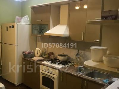 6-комнатный дом, 160 м², 4 сот., Сейфуллина 32 за 25 млн 〒 в Балпыке Би — фото 27