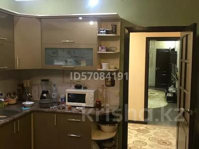 6-комнатный дом, 160 м², 4 сот., Сейфуллина 32 за 25 млн 〒 в Балпыке Би — фото 28