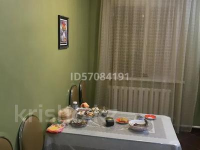 6-комнатный дом, 160 м², 4 сот., Сейфуллина 32 за 25 млн 〒 в Балпыке Би — фото 29