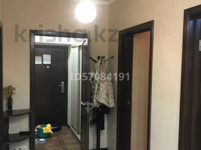 6-комнатный дом, 160 м², 4 сот., Сейфуллина 32 за 25 млн 〒 в Балпыке Би — фото 30