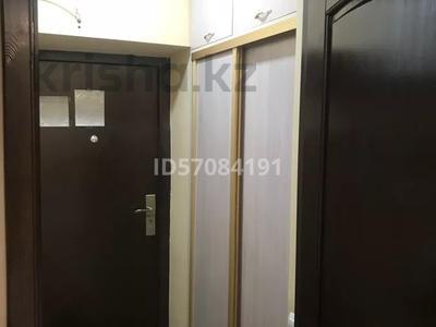 6-комнатный дом, 160 м², 4 сот., Сейфуллина 32 за 25 млн 〒 в Балпыке Би — фото 31