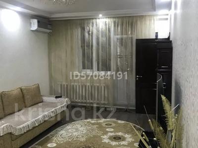 6-комнатный дом, 160 м², 4 сот., Сейфуллина 32 за 25 млн 〒 в Балпыке Би — фото 35