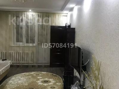 6-комнатный дом, 160 м², 4 сот., Сейфуллина 32 за 25 млн 〒 в Балпыке Би — фото 36