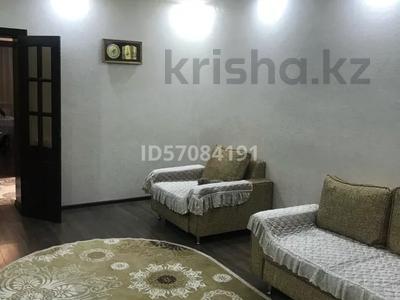 6-комнатный дом, 160 м², 4 сот., Сейфуллина 32 за 25 млн 〒 в Балпыке Би — фото 37