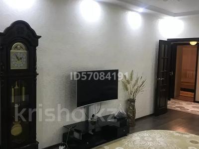 6-комнатный дом, 160 м², 4 сот., Сейфуллина 32 за 25 млн 〒 в Балпыке Би — фото 38