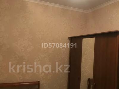 6-комнатный дом, 160 м², 4 сот., Сейфуллина 32 за 25 млн 〒 в Балпыке Би — фото 40