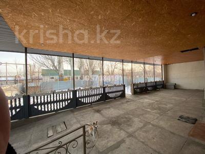 6-комнатный дом, 160 м², 4 сот., Сейфуллина 32 за 25 млн 〒 в Балпыке Би — фото 5