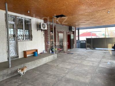 6-комнатный дом, 160 м², 4 сот., Сейфуллина 32 за 25 млн 〒 в Балпыке Би — фото 6