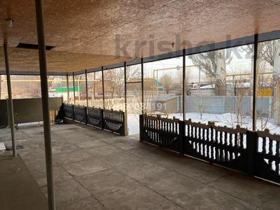 6-комнатный дом, 160 м², 4 сот., Сейфуллина 32 за 25 млн 〒 в Балпыке Би — фото 7
