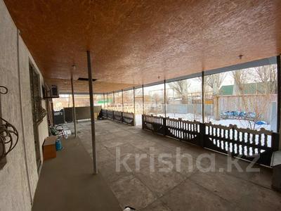 6-комнатный дом, 160 м², 4 сот., Сейфуллина 32 за 25 млн 〒 в Балпыке Би — фото 8