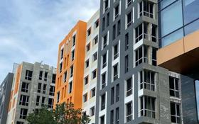 2-комнатная квартира, 63 м², Байтурсынова 177 за 37.5 млн 〒 в Алматы, Алмалинский р-н