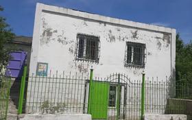 Здание, площадью 159 м², Бауыржана Момышулы 53/3 за 22 млн 〒 в Темиртау