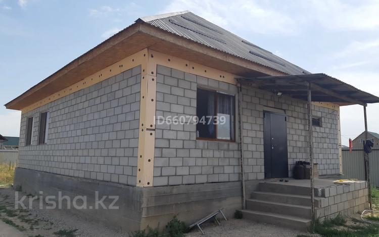 5-комнатный дом, 120 м², 8 сот., Баянауыл 39 за 15 млн 〒 в