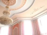 16-комнатный дом, 1647 м², Приозерный за 200 млн 〒 в Актау