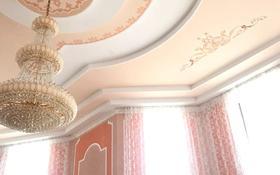 16-комнатный дом, 951.2 м², Приозерный за 290 млн 〒 в Актау