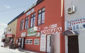 Здание, площадью 280 м², Тайманова 48а за 120 млн 〒 в Кульсары