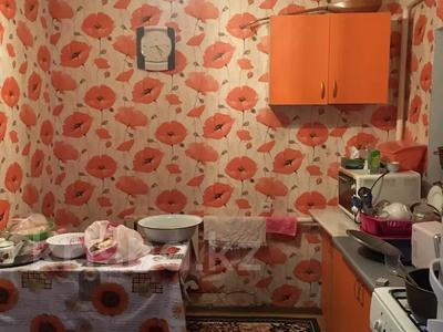 5-комнатный дом, 150 м², 6 сот., мкр Тастыбулак 300 — Жандосова за 18 млн 〒 в Алматы, Наурызбайский р-н — фото 2