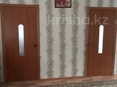 5-комнатный дом, 150 м², 6 сот., мкр Тастыбулак 300 — Жандосова за 18 млн 〒 в Алматы, Наурызбайский р-н — фото 4